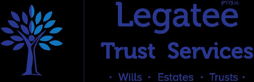 Legatee Trust Services